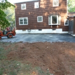 paver-patios-edison-nj-31