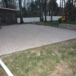 paver-patios-edison-nj-32
