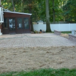 paver-patios-edison-nj-4