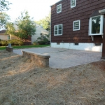 paver-patios-edison-nj-6