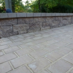paver-patios-edison-nj-7