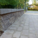 paver-patios-edison-nj-8