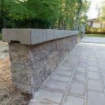 paver-patios-edison-nj-9
