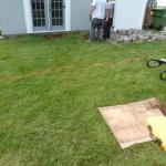 paver-patios-south-amboy-nj-1