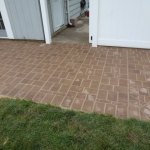 paver-patios-south-amboy-nj-14