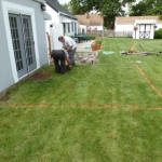 paver-patios-south-amboy-nj-3