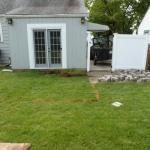 paver-patios-south-amboy-nj-5