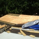 deck-building-licata-nj-1