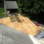 deck-building-licata-nj-10