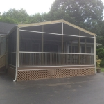 deck-building-licata-nj-12
