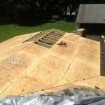 deck-building-licata-nj-2