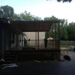 deck-building-licata-nj-3