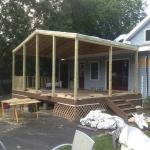 deck-building-licata-nj-5