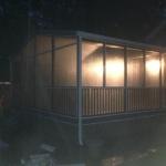 deck-building-licata-nj-8