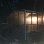 deck-building-licata-nj-9