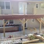 deck-building-edison-nj-1