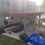 deck-building-edison-nj-10