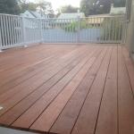deck-building-edison-nj-12