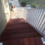 deck-building-edison-nj-13