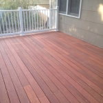 deck-building-edison-nj-14