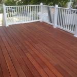 deck-building-edison-nj-15