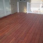 deck-building-edison-nj-16