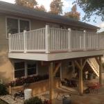 deck-building-edison-nj-18