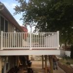 deck-building-edison-nj-19