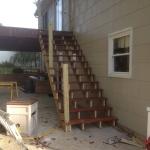 deck-building-edison-nj-3