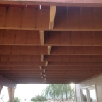 deck-building-edison-nj-4