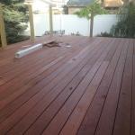 deck-building-edison-nj-5