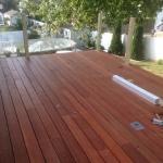 deck-building-edison-nj-6