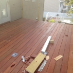 deck-building-edison-nj-7