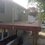 deck-building-edison-nj-8