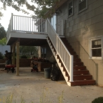 deck-building-edison-nj-9