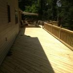 deck-building-martinsville-nj-1