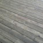 deck-building-martinsville-nj-6