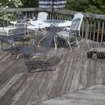 deck-building-martinsville-nj-7