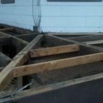 deck-building-north-plainfield-nj-13