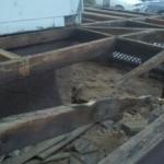 deck-building-north-plainfield-nj-14