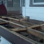 deck-building-north-plainfield-nj-16