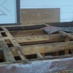 deck-building-north-plainfield-nj-18