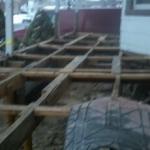 deck-building-north-plainfield-nj-20