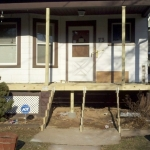 deck-building-north-plainfield-nj-3