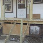 deck-building-north-plainfield-nj-5
