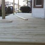 deck-building-north-plainfield-nj-6