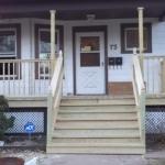 deck-building-north-plainfield-nj-8