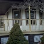 deck-building-north-plainfield-nj-9