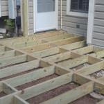 deck-building-somerset-nj-21