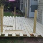 deck-building-somerset-nj-23